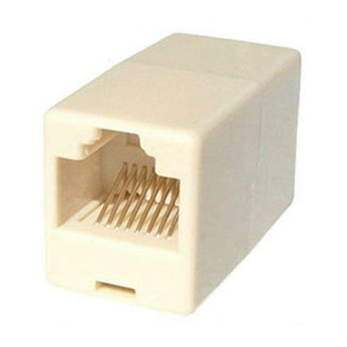 Ethernet Connector Ebay