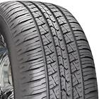 265 65 17 Tires New