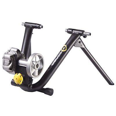 Cycleops Fluid2 Bicycle Exercise Trainer Bike Fluid 2 Indoor