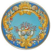 Versace La Mer