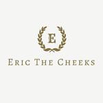 Eric The Cheeks