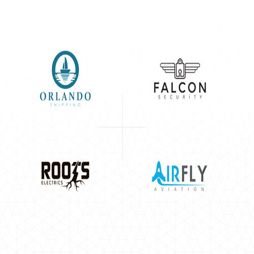 PROFESSIONAL CUSTOM  LOGO DESIGN, SOURCE FILE, UNLIMITED REVISIONS, GRAPHIC