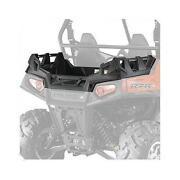 ... Front Left Hand Mud Flap Shields 2011 2012 2013 Polaris RZR 900 XP 4