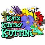 Katz Kuntry Kuttins