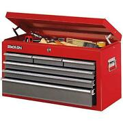 Mechanics Tool Box