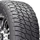 295 70 18 Tires