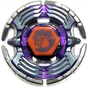 Beyblade Metal Fusion Ebay