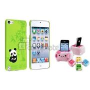 Panda iPod Touch Case