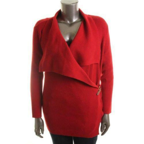 Find great deals on eBay for long net cardigan and long lace cardigan. Shop with confidence.