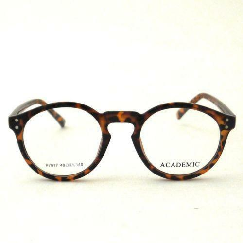 9530fc5ced Johnny Depp Sunglasses