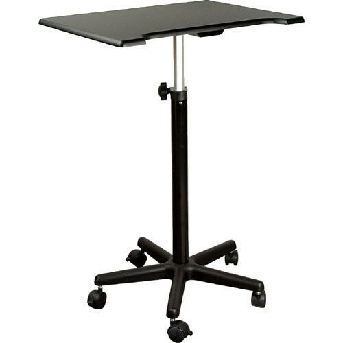 "Impact Posing Table - 28-48"" (71-122 cm)"
