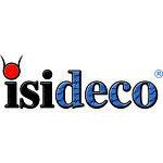 www-isideco-de