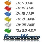 60 Amp Fuse