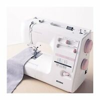 MACHINE A COUDRE KENMORE REPARABLE