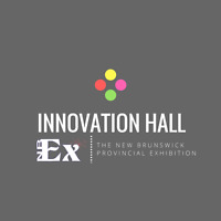Innovation Hall Pitch Competition