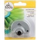 EK Success Scrapbooking Die Cutting & Embossing Machines