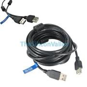USB Extension Cable 25