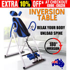 Gym & Training Inversion Tables