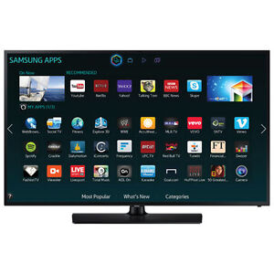 "Samsung 58"" 1080p LED Smart TV"