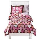 Circo Comforters and Bedding Set