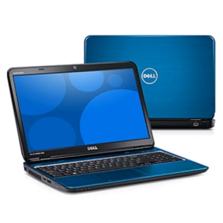 Dell Inspiron N5110 - Excellent Condition $150