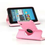 Samsung Galaxy 2 Tablet Accessories