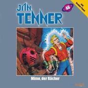 Jan Tenner CD