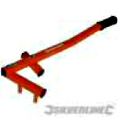 DECKING / FLOOR BOARD  INSTALLATION TOOL *BRAND NEW* Decking Installation Tool