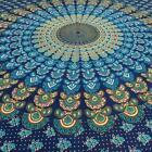 Hippie Tapestry