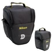 Nikon SLR Camera Case