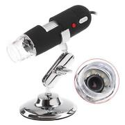 Digital Microscope Camera
