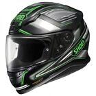Shoei X-Large Helmets