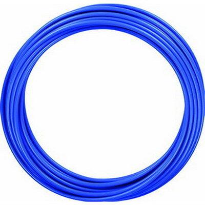 Viega V5002 Lead Free Pex Blue Press Tube 12 X 100