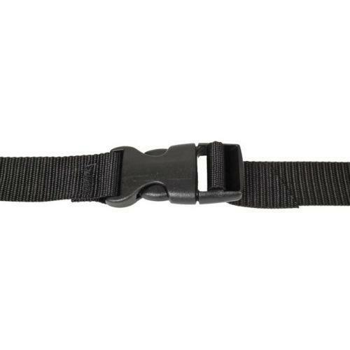 backpack strap buckle ebay