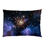 Outer Space Bedding