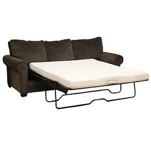 Sofa Bed Ikea New Used Loveseat Modern Queen