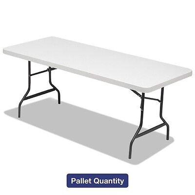 Alera Folding Table - 65620
