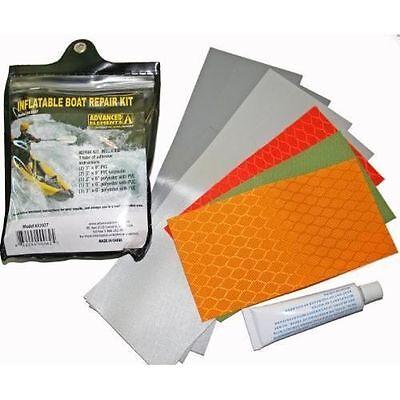 Advanced Elements Boat Repair Kit