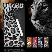 iPhone 4 Case Leopard