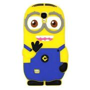 Samsung Galaxy Note Cute Case