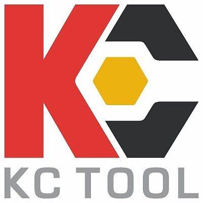 KCToolCo