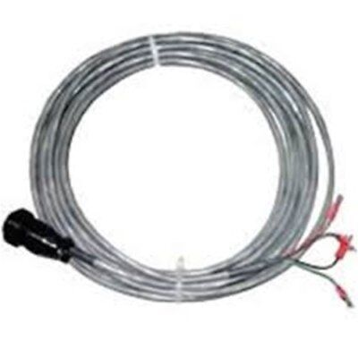 Hypertherm 25 Plasma Cutter Cnc Machine Interface Cable 023206