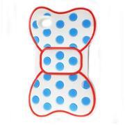 Hello Kitty iPod Touch Case