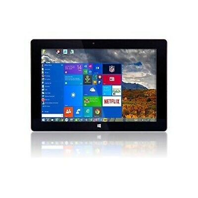 Linx 1010 LEATHER Special Edition Tablet 32GB, Wi-Fi,Windows 10, 10.1in for sale  Shipping to Nigeria