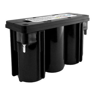Enersys Cyclon 0819 0012 Battery