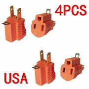 Outlets & Receptacles