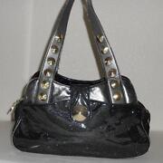 Betsey Johnson Betseyville Handbag