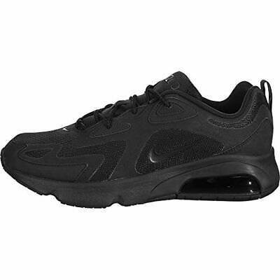 Nike Men's Air Max 200 Running Sneakers