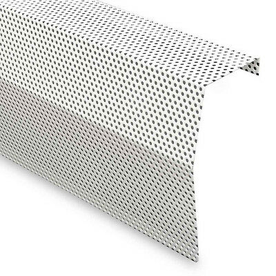 Baseboard Heater Cover Premium 7ft Panel
