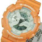 Men's Rolex Day-Date Watches